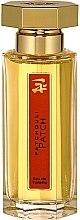 Parfüm, Parfüméria, kozmetikum L'Artisan Parfumeur Patchouli Patch - Eau De Toilette