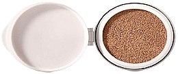 Parfüm, Parfüméria, kozmetikum Folyékony alapozó szivacsban - La Mer Cushion Foundation SPF20 (utántöltő)