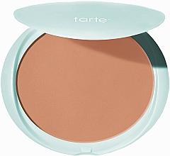 Parfüm, Parfüméria, kozmetikum Krémes bronzosító - Tarte Cosmetics Sea Breezy Cream Bronzer