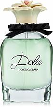 Parfüm, Parfüméria, kozmetikum Dolce & Gabbana Dolce - Eau De Parfum
