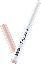 Parfüm, Parfüméria, kozmetikum Ajaksmink alap - Pupa Lip Primer