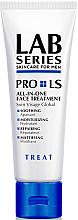 Parfüm, Parfüméria, kozmetikum Arckrém - Lab Series Pro LS All-in-One Face Treatment