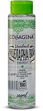 Parfüm, Parfüméria, kozmetikum Micellás víz kollagénnel - Collagena Handmade Micellar Water
