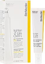 Parfüm, Parfüméria, kozmetikum Feszesítő szérum szemre - StriVectin Tighten & Lift 360° Tightening Eye Serum