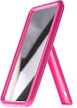 Parfüm, Parfüméria, kozmetikum Kozmetikai tükör, 5244, rózsaszín - Top Choice