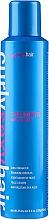 Parfüm, Parfüméria, kozmetikum Spray göndörre - SexyHair CurlySexyHair Curl Power Spray Foam Curl Enhancer