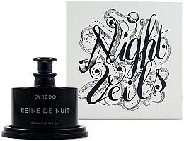 Parfüm, Parfüméria, kozmetikum Byredo Reine De Nuit - Parfüm