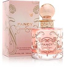 Parfüm, Parfüméria, kozmetikum Jessica Simpson Fancy - Eau De Parfum