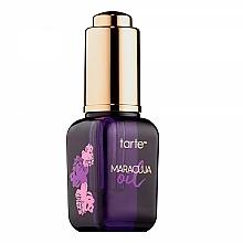 Parfüm, Parfüméria, kozmetikum Passion fruit arcolaj - Tarte Cosmetics Maracuja Oil (mini)