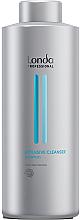 Parfüm, Parfüméria, kozmetikum Mélytisztító hajsampon - Londa Professional Specialist Intensive Cleanser Shampoo