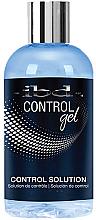 Parfüm, Parfüméria, kozmetikum Műköröm építő folyadék - IBD Control Solution