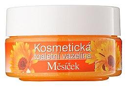 Parfüm, Parfüméria, kozmetikum Kozmetikai vazelin - Bione Cosmetics Marigold Cosmetic Vaseline