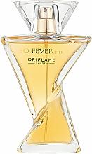 Parfüm, Parfüméria, kozmetikum Oriflame So Fever Her - Eau De Parfum