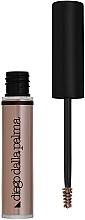 Parfüm, Parfüméria, kozmetikum Szemöldökfixáló gél - Diego Dalla Palma The Eyebrow Studio Brow Fixer