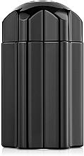 Parfüm, Parfüméria, kozmetikum Montblanc Emblem - Eau De Toilette