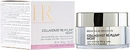 Parfüm, Parfüméria, kozmetikum Ránctalanító éjszakai krém - Helena Rubinstein Collagenist Re-Plump Night