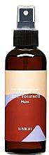 Parfüm, Parfüméria, kozmetikum Testspray - Lovbod Body Treatment Spray Love Yourself More