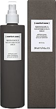 Parfüm, Parfüméria, kozmetikum Aroma spray - Comfort Zone Aromasoul Mediterranean Spray