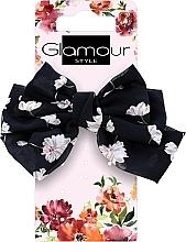 Parfüm, Parfüméria, kozmetikum Hajgumi, 417623, fekete - Glamour