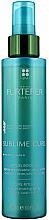 Parfüm, Parfüméria, kozmetikum Spray hllámos haj szépségéhez - Rene Furterer Sublime Curl Activating Spray