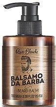 Parfüm, Parfüméria, kozmetikum Szakállolaj - Renee Blanche Balsamo Da Barba Gold