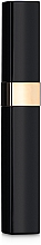 Parfüm, Parfüméria, kozmetikum Tartós szempillaspirál - Chanel Mascara Dimensions