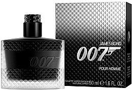 Parfüm, Parfüméria, kozmetikum James Bond 007 Pour Homme - Eau De Toilette