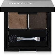 Parfüm, Parfüméria, kozmetikum Szemöldökfesték - Tony Moly Touch Cake Eyebrow