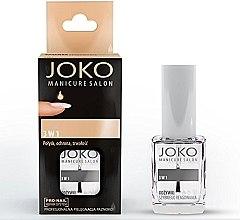 Parfüm, Parfüméria, kozmetikum Körömápoló 3 az 1-ben - Joko Manicure Salon 3 in 1 Top
