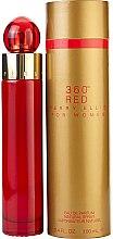 Parfüm, Parfüméria, kozmetikum Perry Ellis 360 Red - Eau De Parfum
