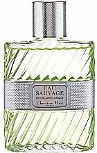 Parfüm, Parfüméria, kozmetikum Dior Eau Sauvage - Borotválkozás utáni arcvíz