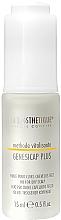Parfüm, Parfüméria, kozmetikum Olaj száraz fejbőrre - La Biosthetique Methode Vitalisante Genesicap Plus