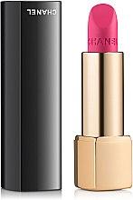 Parfüm, Parfüméria, kozmetikum Ajakrúzs - Chanel Rouge Allure Velvet
