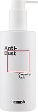 Parfüm, Parfüméria, kozmetikum Arctisztító folyadék - Heimish Anti-Dust Cleansing Pack