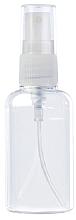 Parfüm, Parfüméria, kozmetikum Utazó palack, 60 ml - Beter