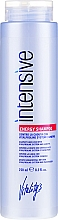 Parfüm, Parfüméria, kozmetikum Hajhullás elleni sampon - Vitality's Intensive Energy Shampoo