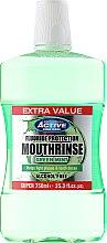Parfüm, Parfüméria, kozmetikum Szájvíz - Beauty Formulas Active Oral Care Mouthrinse Green Mint