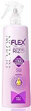 Parfüm, Parfüméria, kozmetikum Hajkondicionáló göndör hajra - Revlon Flex 2 Fases
