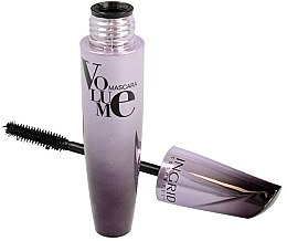 Parfüm, Parfüméria, kozmetikum Szempillaspirál - Ingrid Cosmetics Volume Mascara