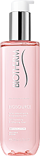Parfüm, Parfüméria, kozmetikum Testápoló száraz bőrre - Biotherm Biosource Softening Toner Dry Skin