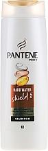 Parfüm, Parfüméria, kozmetikum Sampon - Pantene Pro-V Hard Water Shield 5 Shampoo