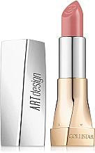 Parfüm, Parfüméria, kozmetikum Ajakrúzs - Collistar Rossetto Art Design Lipstick