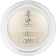 Parfüm, Parfüméria, kozmetikum Szemhéjfesték - Constance Carroll Mono Eye Shadow