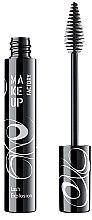 Parfüm, Parfüméria, kozmetikum Dúsító szempillaspirál - Make Up Factory Mascara Lash Explosion