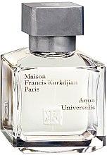 Parfüm, Parfüméria, kozmetikum Maison Francis Kurkdjian Paris Aqua Universalis - Eau De Parfum (teszter kupak nélkül)