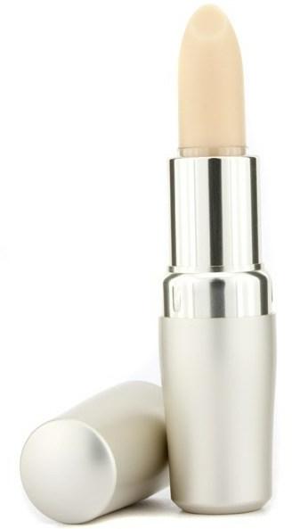 Ajakvédő balzsam - Shiseido The Skincare Protective Lip Conditioner SPF 10 — fotó N3