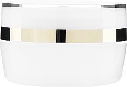 Parfüm, Parfüméria, kozmetikum Szemkontúr krém - Sisley Sisleya L'Integral Anti-Age Eye & Lip Contour Cream