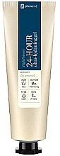 Parfüm, Parfüméria, kozmetikum Hidratáló krém férfiaknak - Phenome High Potency 24-Hour Ultra-Hydrating Cream