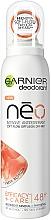 Parfüm, Parfüméria, kozmetikum Deo spray - Garnier Mineral Neo Fresh Blossom Deodorant