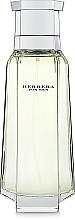 Parfüm, Parfüméria, kozmetikum Carolina Herrera Herrera for men - Eau De Toilette